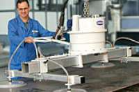 Vakuum-Hebegerät VacuMaster Eco